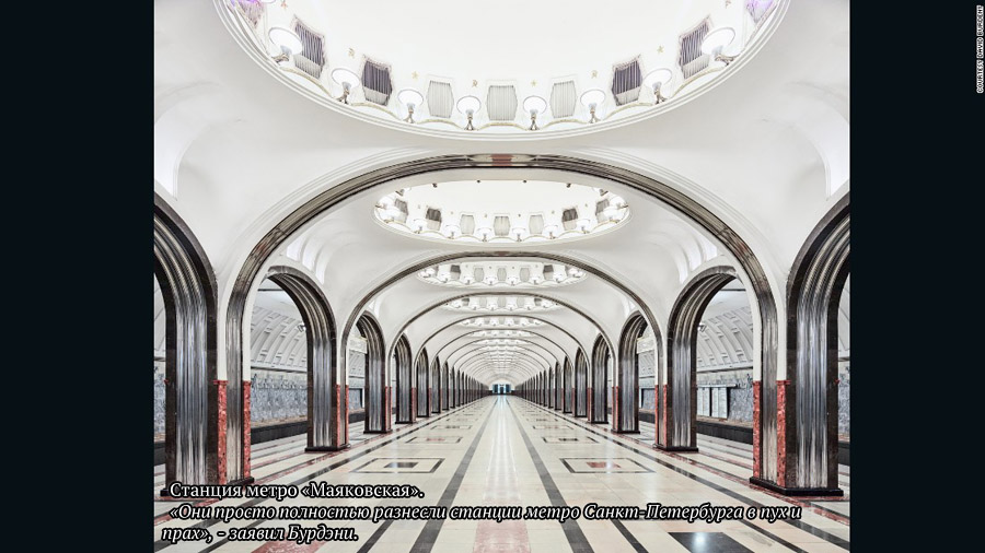 160316160525 moscow metro stations david burdeny mayakovskaya super 169
